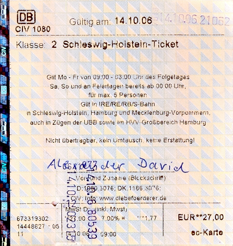 Sh Ticket Tickets And Prices 2020 03 01