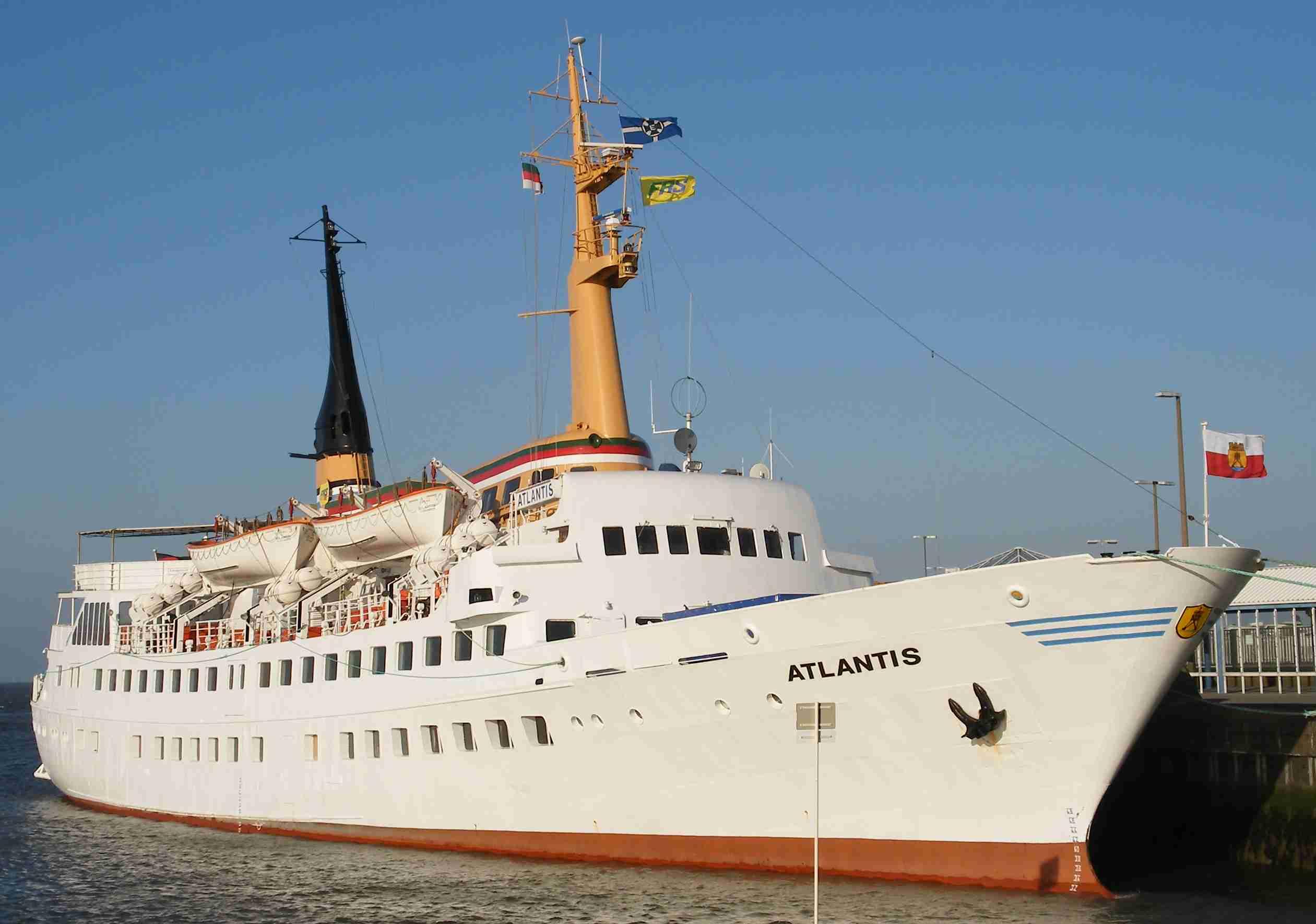 saigon cuxhaven