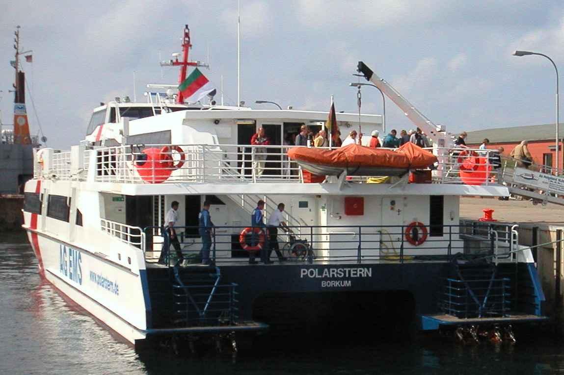 deutsche nordseeküste schiff gestrandet